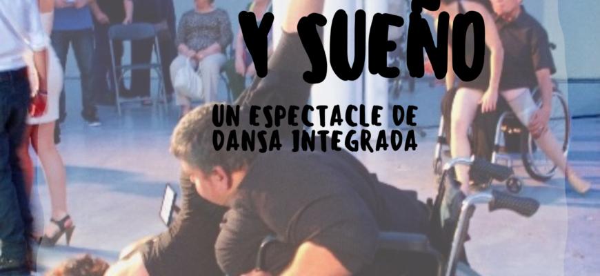 12 de diciembre – Espectáculo Solidario